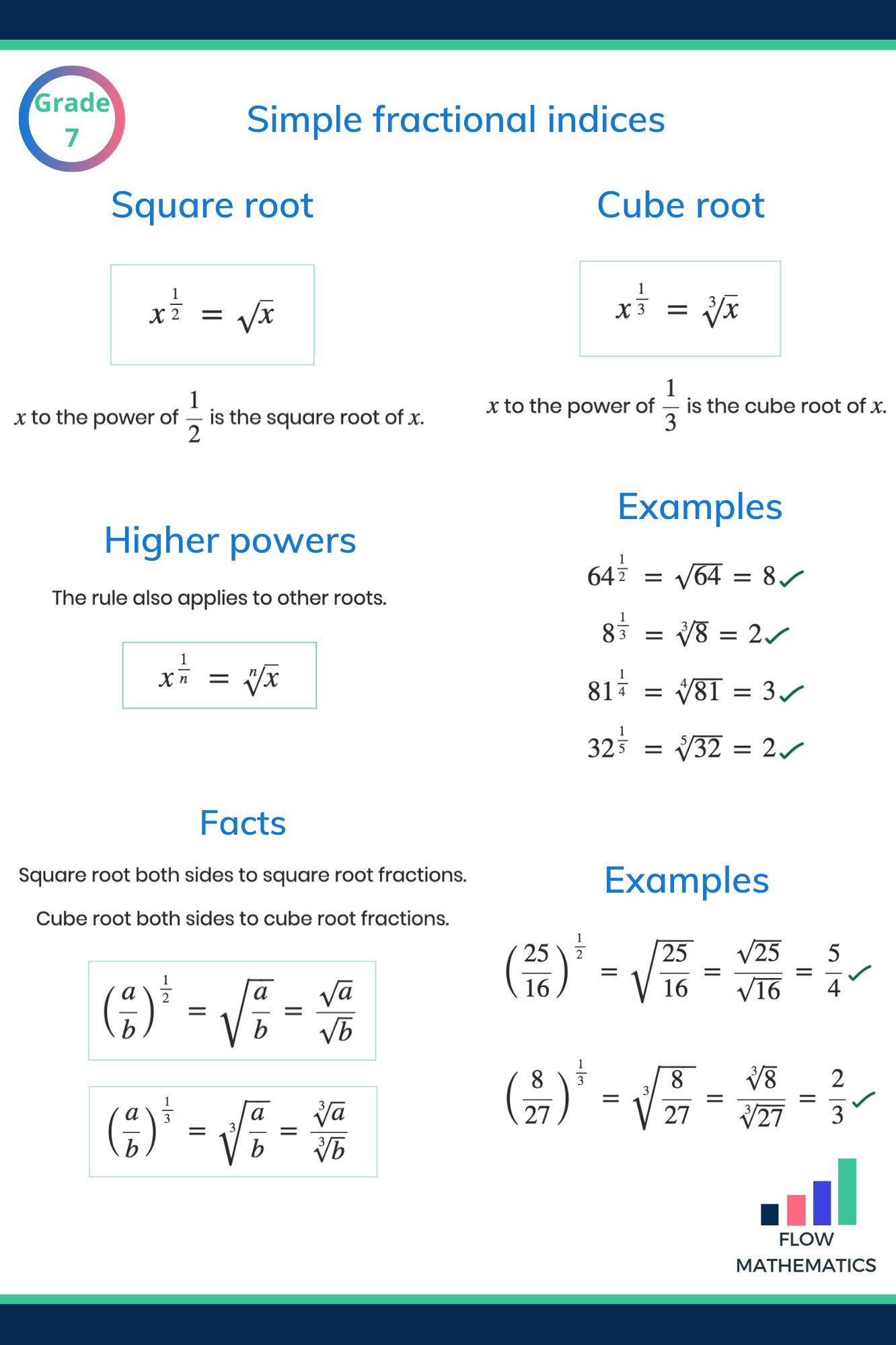 Pin On Math Formulas