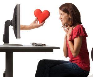 Темпо сайт знакомств знакомства парой для интимных встреч в г.ставрополе