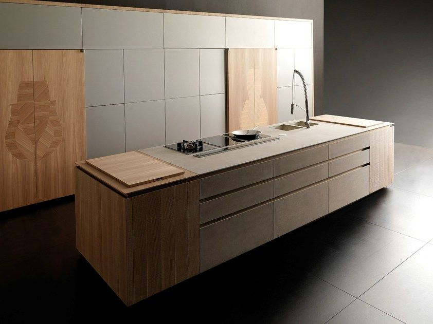 Download the catalogue and request prices of Wind eta beige By