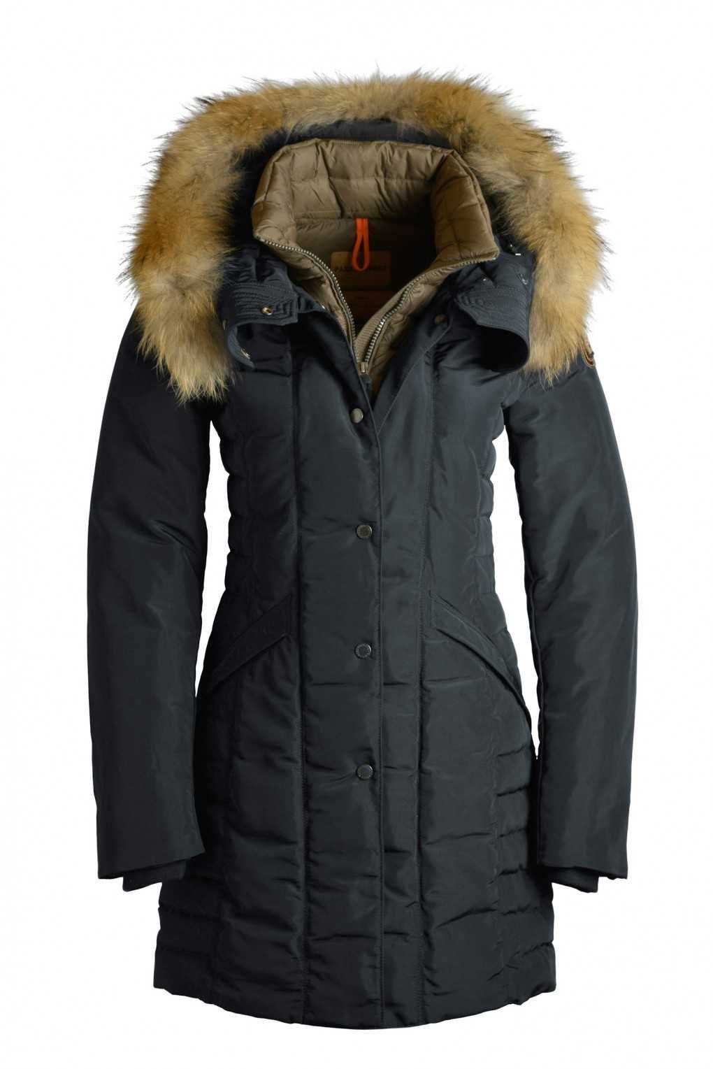 parajumpers sale long bear