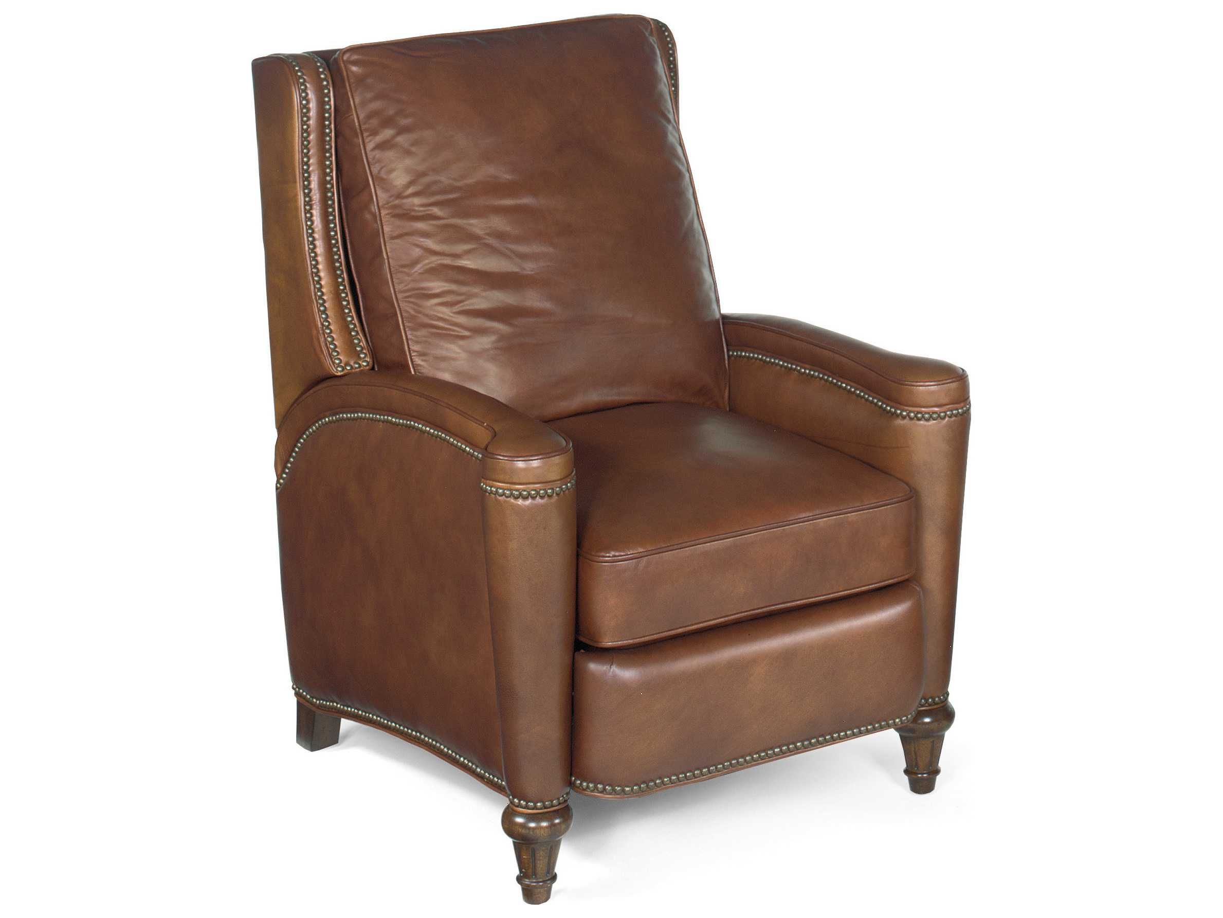 Swell Luxe Designs Toro Recliner Chair Chairs Pinterest Andrewgaddart Wooden Chair Designs For Living Room Andrewgaddartcom