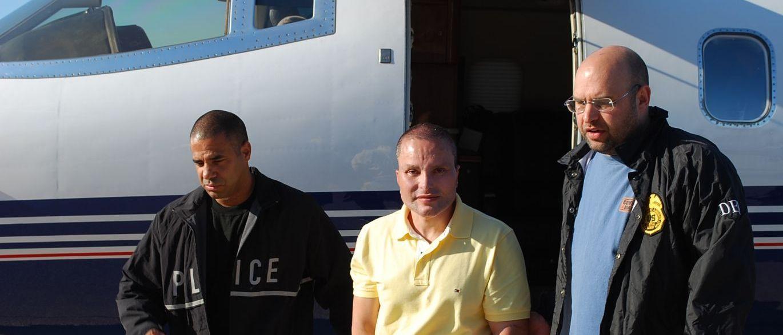 InfoNavWeb                       Informação, Notícias,Videos, Diversão, Games e Tecnologia.  : Delegados de SP são condenados a 9 anos por extors...