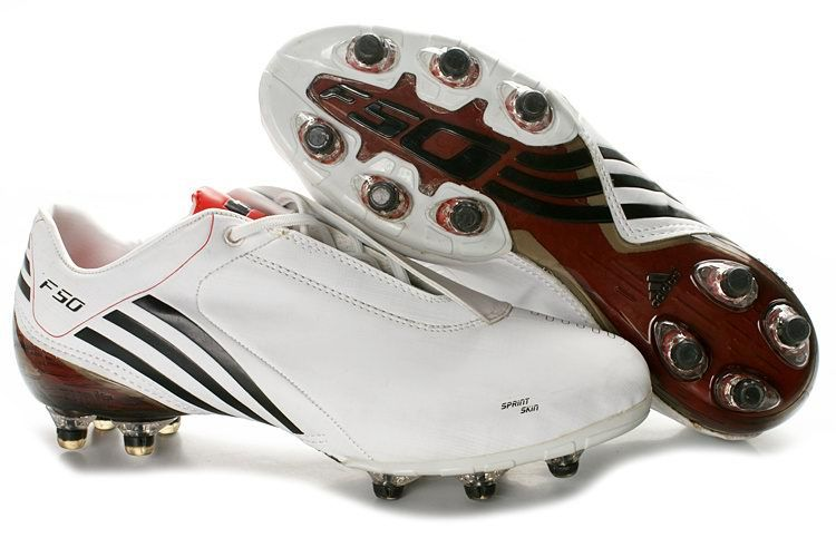 soccer shoes for 50% off,Im seriously going to get some!!