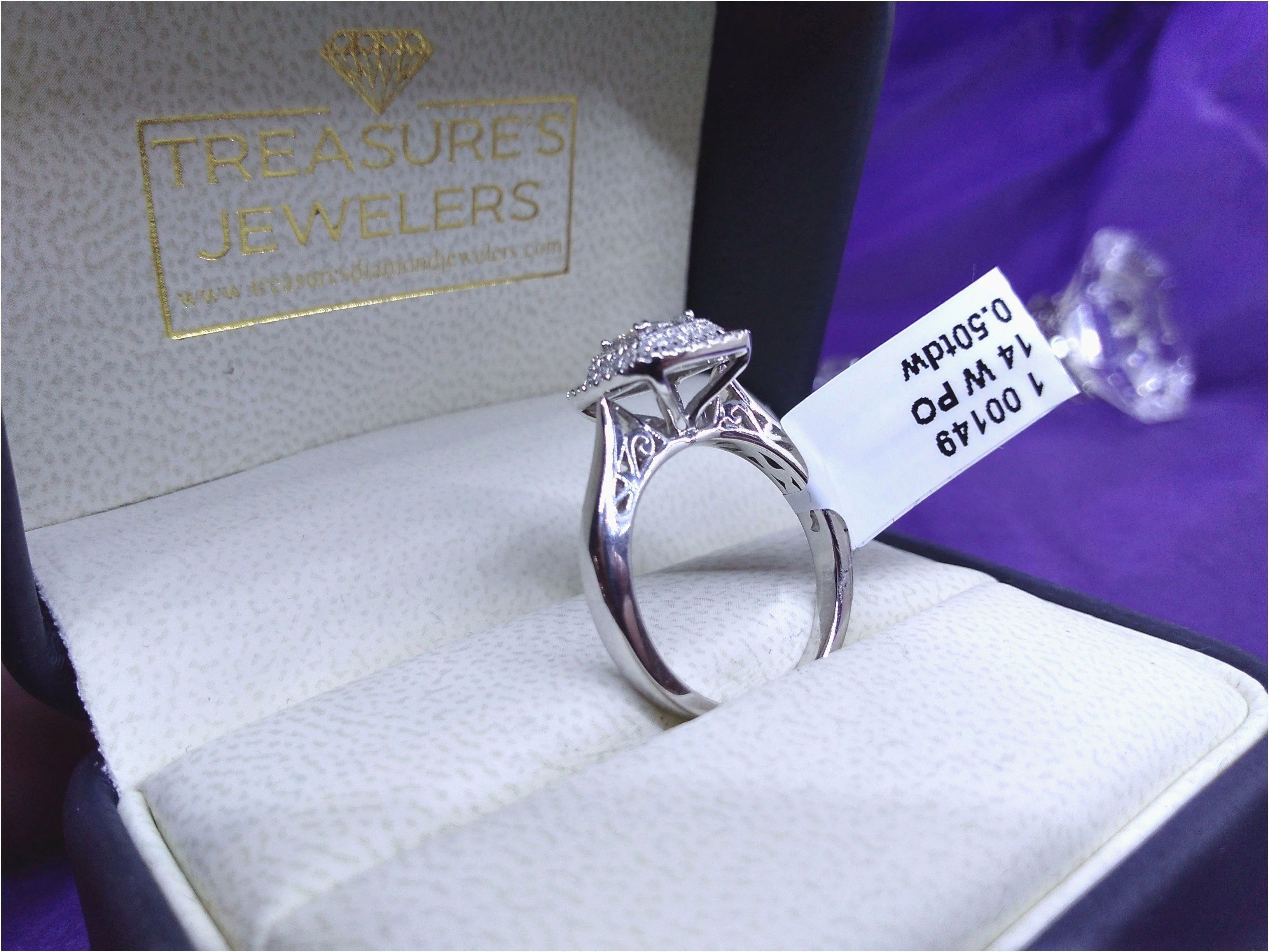 50th Wedding Anniversary Gift Ideas 4224 Wedding Rings Lovely Engagement Ring Wedding Ring Sets