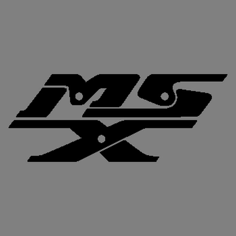 Detailed Vintage Golf Logo Template: Https://lezebre.lu/images/ Detailed /15/21831-honda-msx- Logo .png