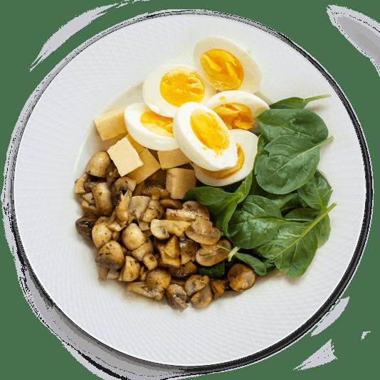 cuántos gramos de proteína al día para keto.diet