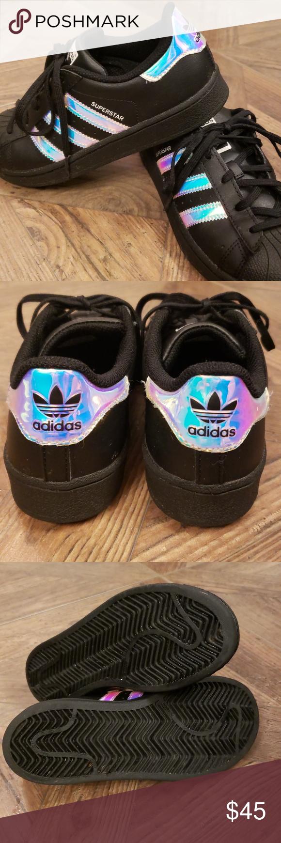 Adidas superstar sneakers   Adidas