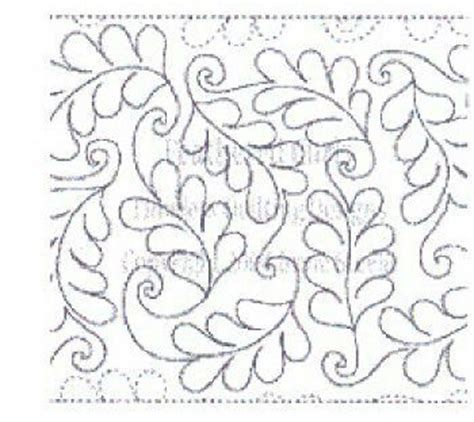 Image result for Free Downloadable Quilting Templates