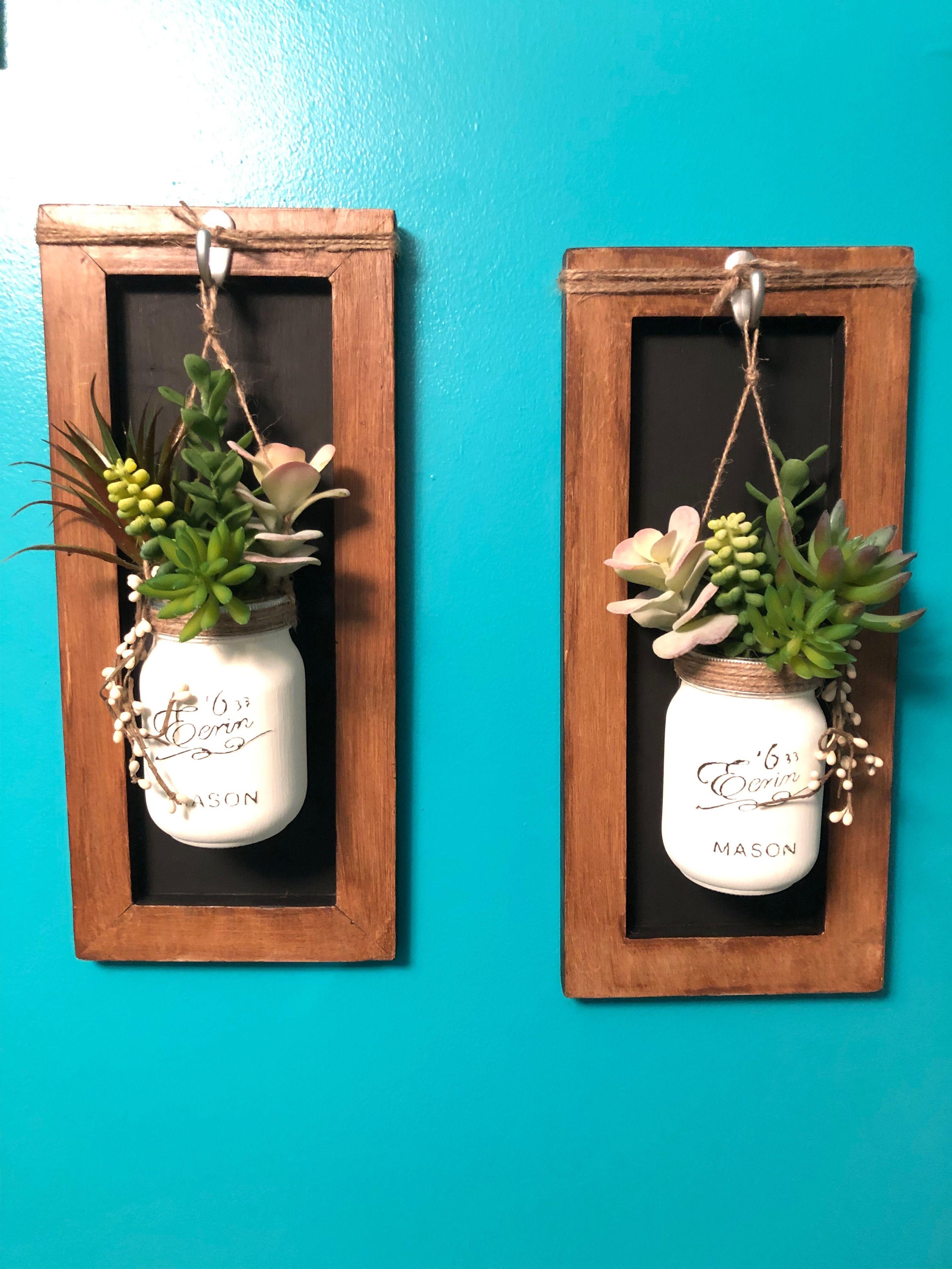 Flower scones Cricut projects, Decor, Home decor