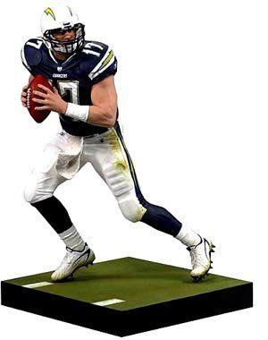 NFL 2-Pack Clinton Portis Vs Ray Lewis West Coast Toys LTD