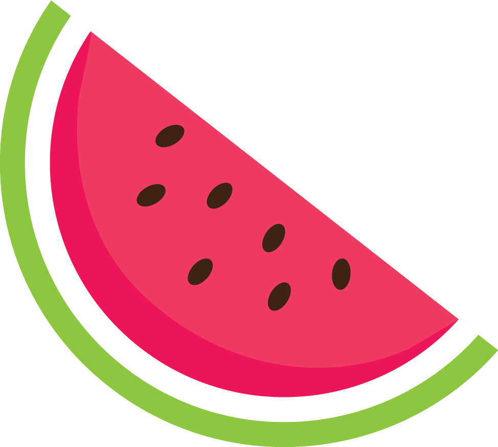 is0fjwvg6lwis png 974 874 imprimibles pinterest clip art rh pinterest com watermelon clip art free watermelon clipart public domain