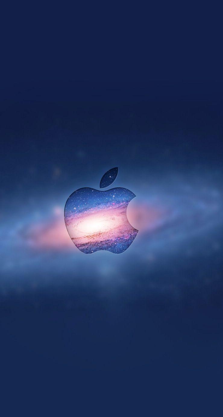 Iphone 5c Wallpaper Apple Logo Wallpaper Iphone Ipad Mini Wallpaper Apple Iphone Wallpaper Hd