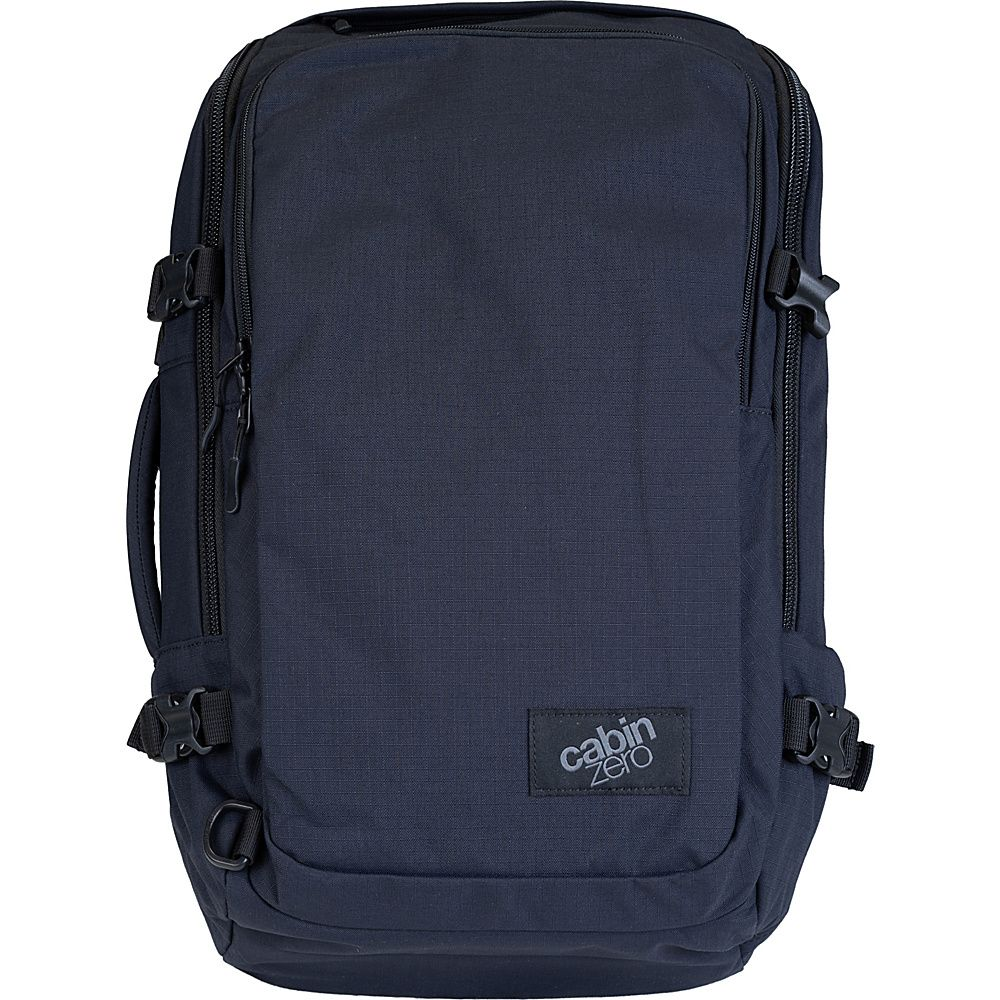 Photo of CABINZERO ADV Pro 32L Laptop Backpack – eBags.com