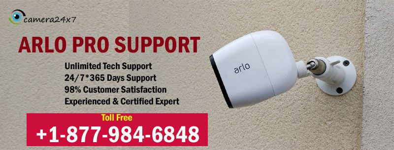 Call +18186683599 Arlo Support Number Supportive, Phone