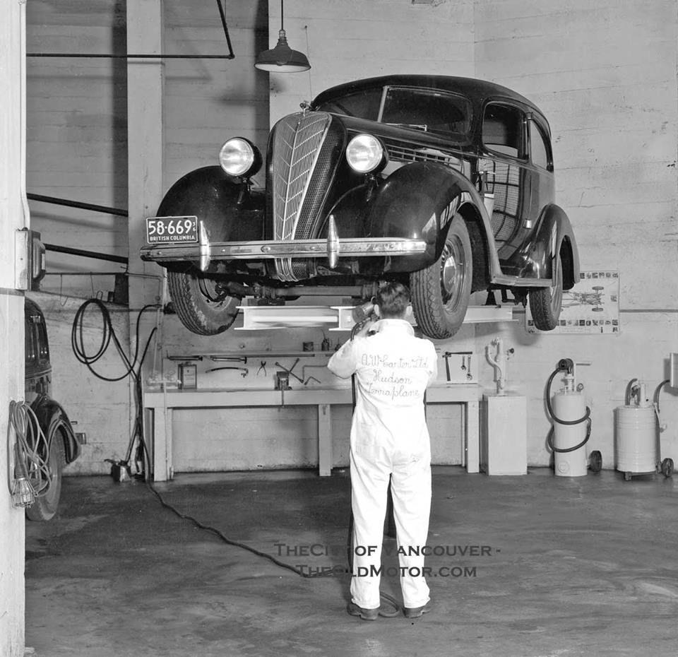 classic car loans usaa