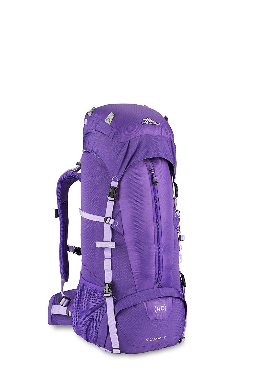 cd83393f5f5 High Sierra Women s Summit 40 Internal Frame Pack     To view further for  this item, visit the image link.