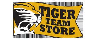 Tiger Team Store