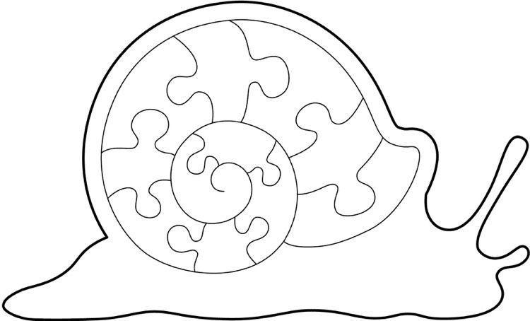 60 dekupiers ge vorlagen f r puzzles tiere download kostenlos magnolien pinterest. Black Bedroom Furniture Sets. Home Design Ideas