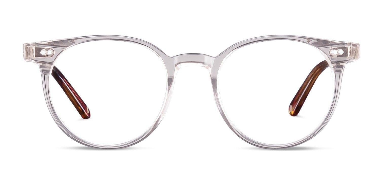 Pour chaque paire de lunettes achetée, Jimmy Fairly donne une paire à une  personne dans le besoin   BUY ONE, GIVE ONE. cfeadf710628