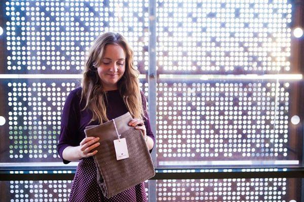 Friday Five – Maria Lindell-Kristensson ‹ Dansk inredning och design