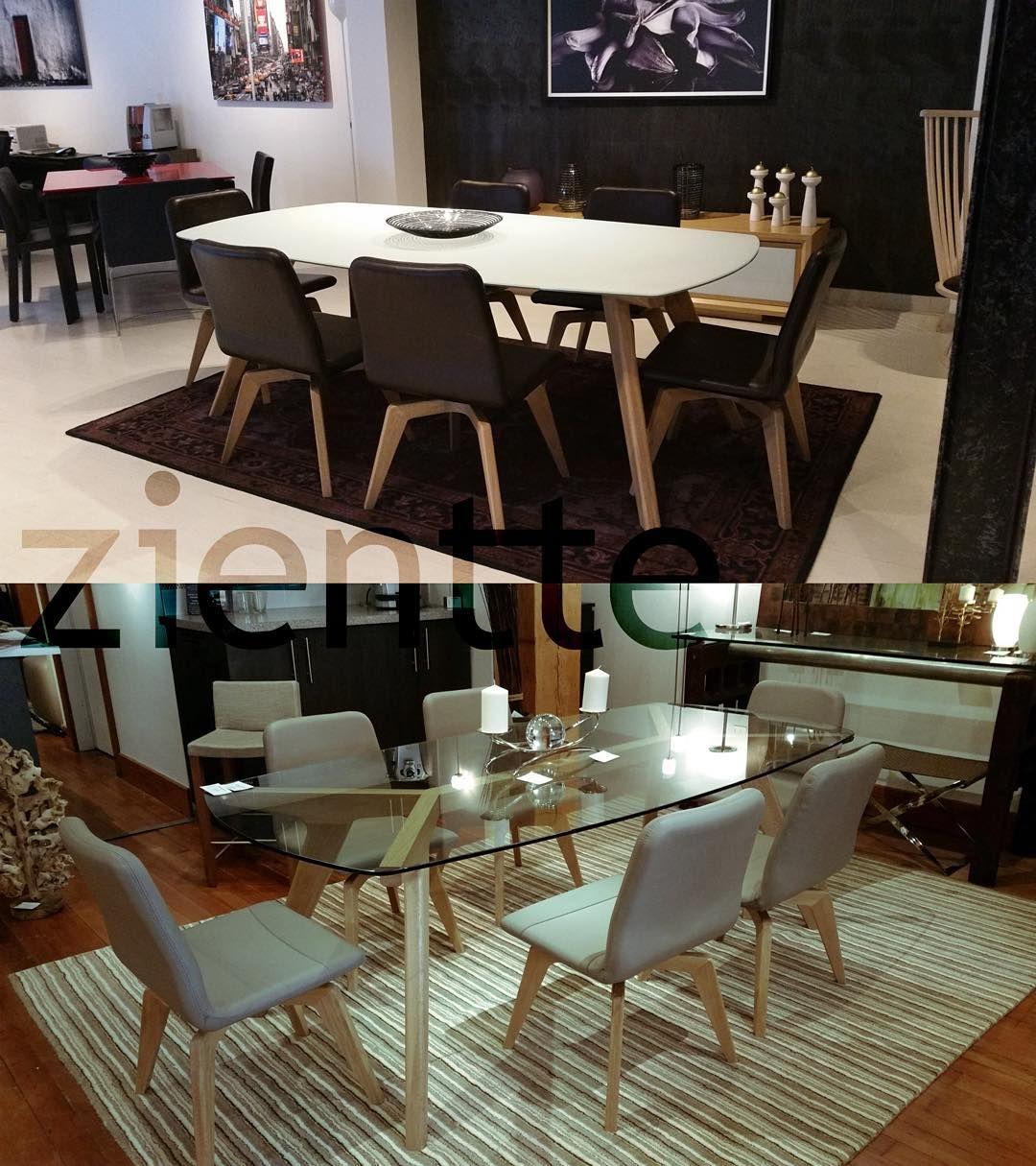 Si de Personalizar tus espacios se trata, Zientte te ofrece diseños de vanguardia y materiales exclusivos de la mejor calidad  Convierte tu casa en una