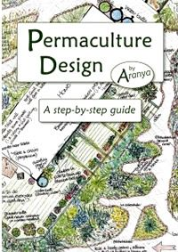Books, Videos about permaculture