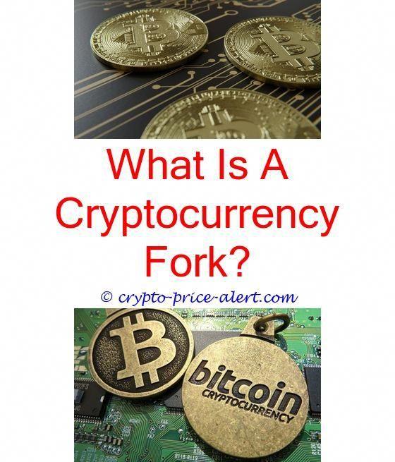 The Next Bitcoin Bitcoin Sports