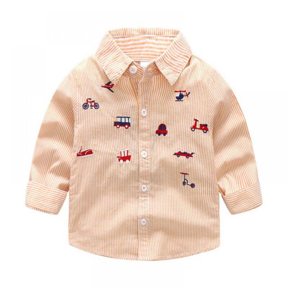 Kidshopedia Kids Fashion Tops Kids Dress Boys Kids Outfits [ 1000 x 1000 Pixel ]