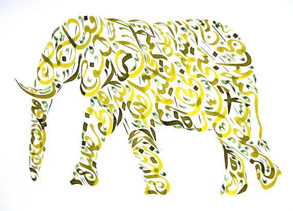 Картинки по запросу Everitte Barbee the elephant