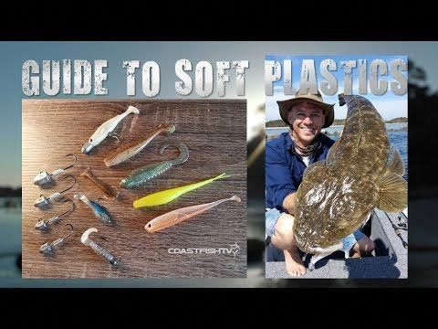 Photo of Jig Fishing For Beginners – Jigging Rigs, Tips & Tactics – YouTube #taliparecipe…