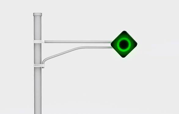 A Traffic Light Co Design Business Innovation Design Traffic Light Innovation Design Light