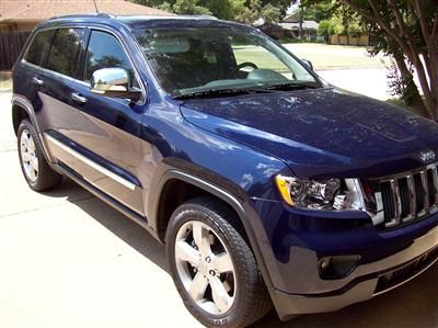 Thumb Traded My Fj Cruiser For A Grand Cherokee With L Hemi moreover D Selling Rigid Sr Led Lightbar E F E B B E Cee F A further Fbf Df Bb Ad D D Cd further Traded My Fj Cruiser For A Grand Cherokee With L Hemi also A Ec Dde D Cc. on traded my fj cruiser for a grand cherokee with
