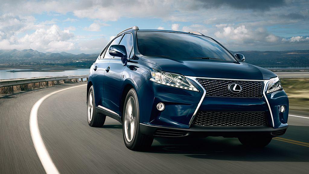 Lexus Hybrid My Dream Car Made Possible By Nerium International Www Aimeej Arealbreakthrough Com