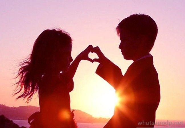 Pin On Romantic Love Dp For Whatsapp Facebook Etc