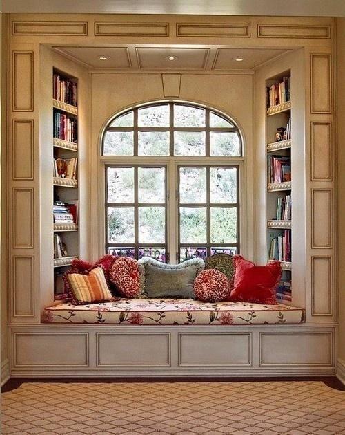 Loveee this! My home Pinterest Sous-sols, La reve et Folles