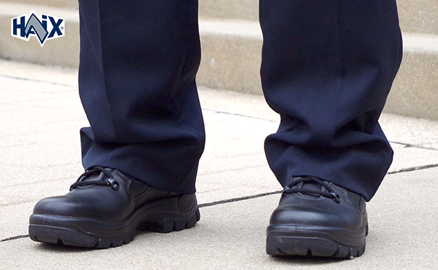 3bd63c2f082 Our Law Enforcement boots are built to keep you comfortable - even ...