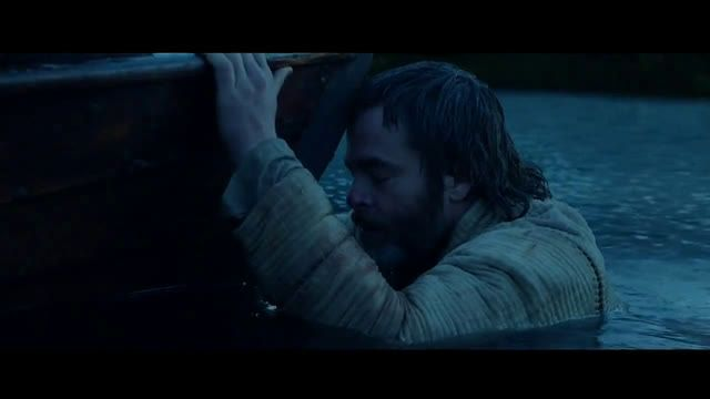 ▷ Netflix Outlaw King Ad Commercial on TV 2018  13069f699