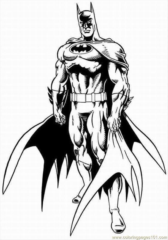 Pix For Batman Beyond Symbol Coloring Pages Superman Coloring