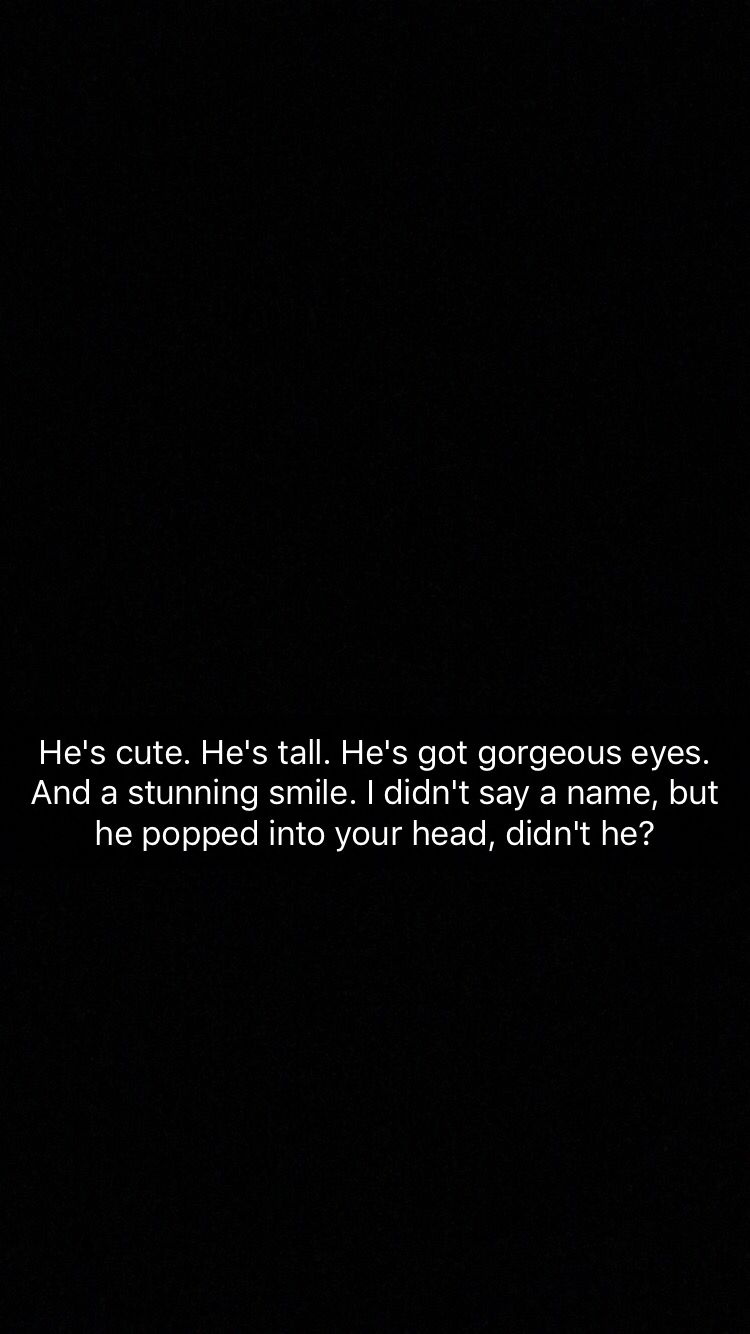 Pin by Joy on Quotes black background  Me quotes, Relatable, Words