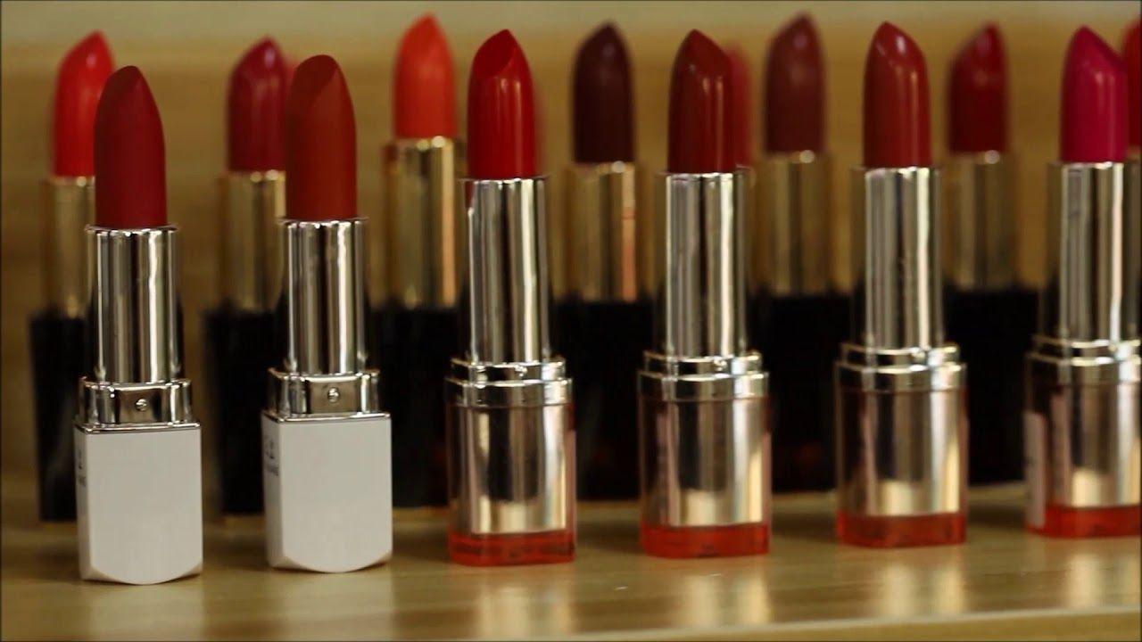مرحبا يا شباب مرحبا بكم في قناتنا العربية مصنع لصناعة مستحضرات التجميل مكياج الصين الغريب طري Private Label Cosmetics Top Makeup Products Wholesale Makeup
