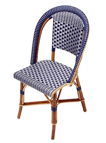 Elegant Pin By Amanda Sokolosky On Furniture | Pinterest | Bistro Chairs, French  Bistro Chairs And Chair