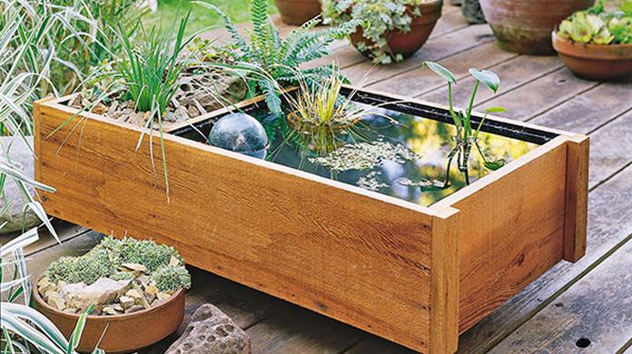 17 best images about gärtnerei on pinterest | raised beds, sun and, Garten und Bauen