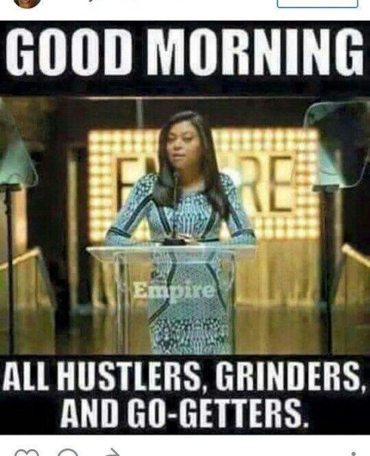 Morning La Funny Good Morning Memes Good Morning Funny Morning Memes