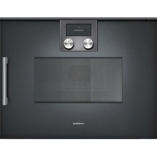 Get The Top Quality Gaggenau Kitchen Appliances In Auckland From