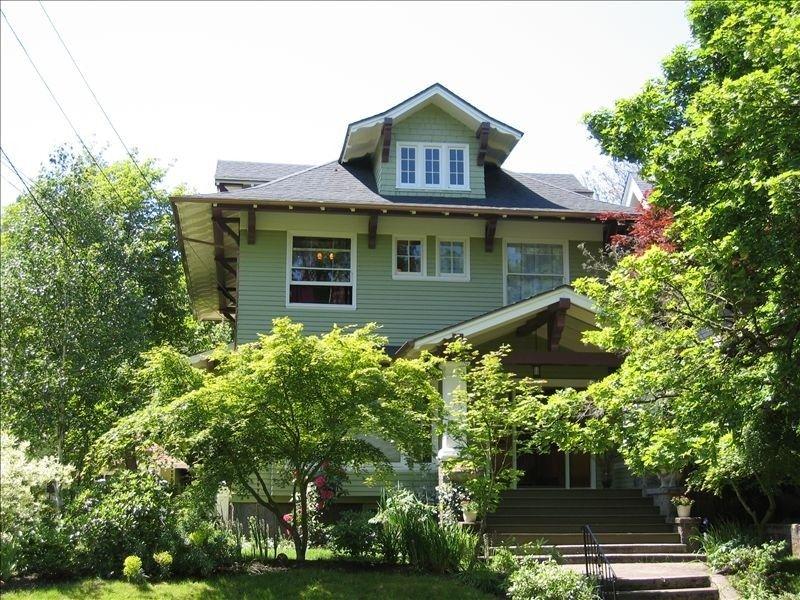 Beautiful Irvington Apartment Near City Center Irvington Vacation Home Rentals Irvington Vacation Rental