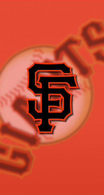 San Francisco Giants 2012 San Francisco Giants Logo Sf Giants Logo San Francisco Giants Decorations