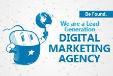 Pinterest Digital Marketing