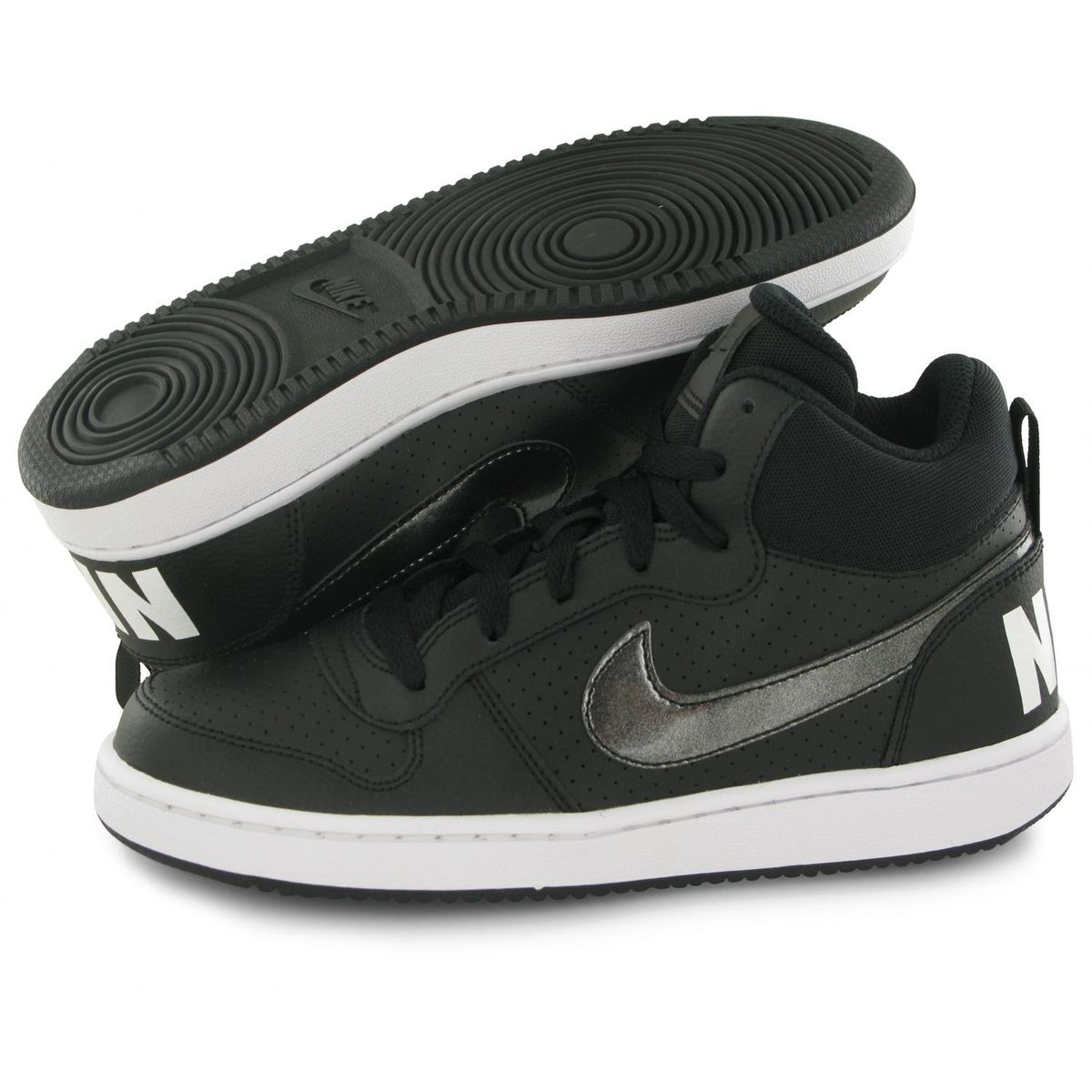 chaussure nike enfant fille 37