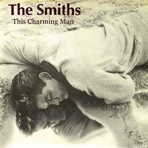 """This Charming Man"" by The Smiths Ukulele Tabs on UkuTabs"