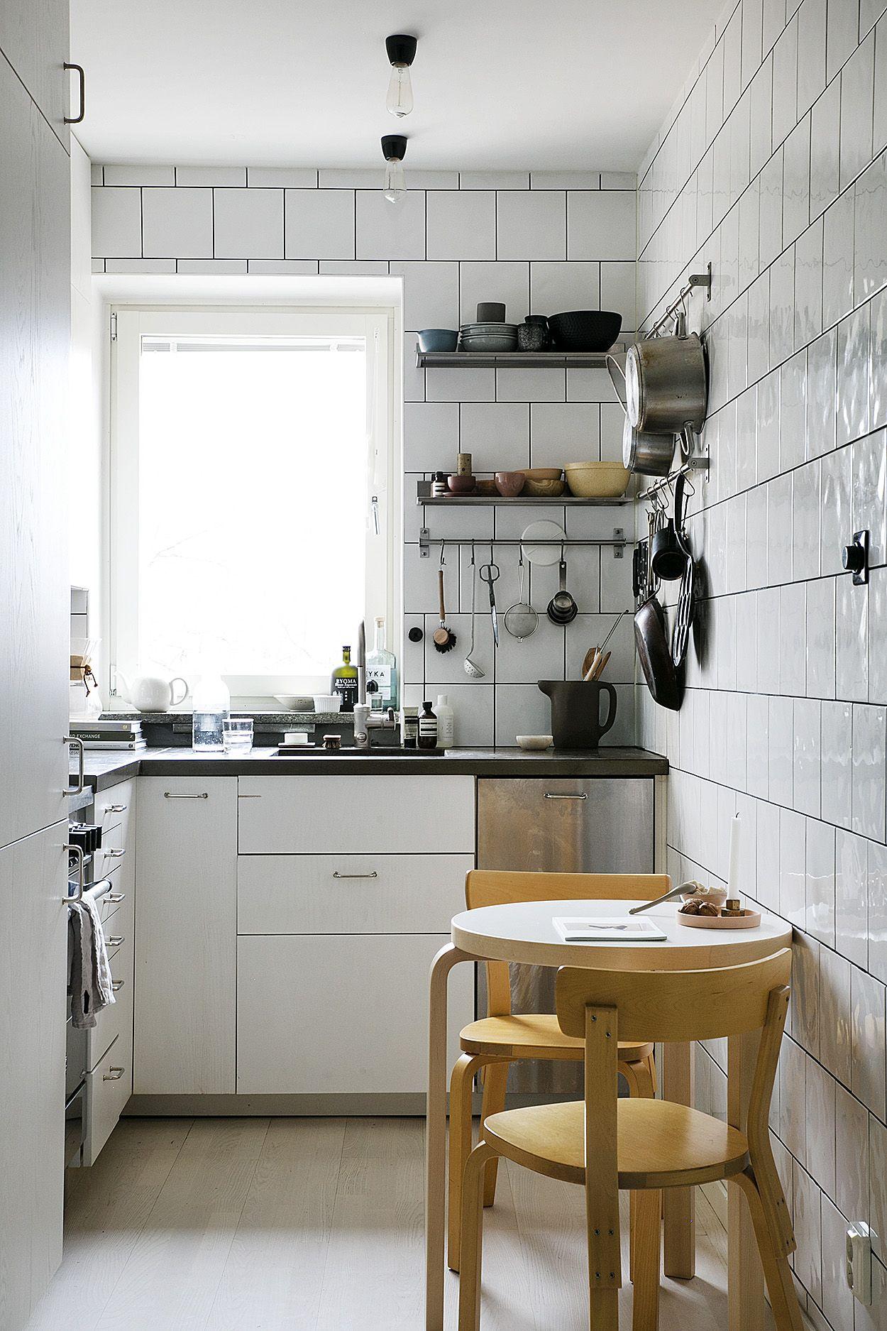 Pin by Savannah Altman on Future Home | Pinterest | Scandinavian ...